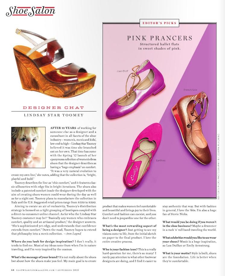 footwear-plus-lindsaystartoomey-footwear-designer-article