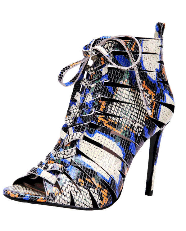 lindsaystar-footwear-designer-luxury-comfort-heels-shoes-leather-madeinusa